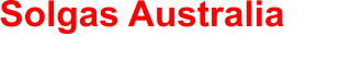 Solgas Australia Ph: 61 2 9979 6866 Fax: 61 2 9979 6864 Email: admin@solvents.net.au
